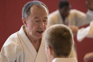 karate_25-06-2015-20-52-57_0281