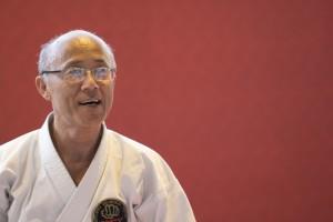 karate_25-06-2015-20-55-47_0351